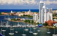 Jaké přístavní město je na obrázku č.23? (náhled)
