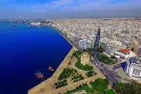 Z jakého přístavního města je fotografie č.5? (náhled)