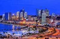 Jak se jmenuje přístavní město na fotografii č.14? (náhled)