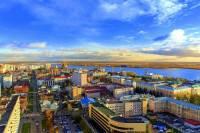 Z kterého přístavního města je fotografie č.10? (náhled)