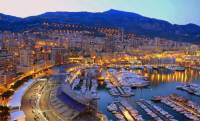 Na fotografii č.22 je přístavní město: (náhled)
