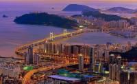 Z kterého přístavního města je fotografie č.8? (náhled)