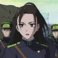 Seržant JIDA