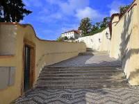 Jak se jmenuje historické schodiště na obrázku č.19? (náhled)