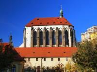 Historická sakrální stavba na obrázku č.2 je: (náhled)