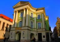 Která významná historická budova je na obrázku č.7? (náhled)