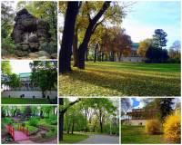 Historický park na obrázku č.16 se jmenuje: (náhled)
