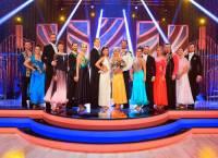 Na fotografii č.1 jsou účastníci taneční soutěže STARDANCE (SD) v roce: (náhled)