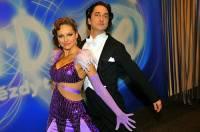 Jaký taneční pár je na obrázku č.21? (náhled)