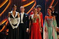 Na fotografii č.3 jsou účastníci taneční soutěže STARDANCE v roce: (náhled)
