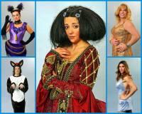 Z které řady televizní show vidíte soutěžící na fotografii č.10? (náhled)