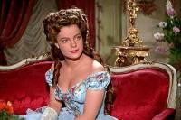 Předlohou životopisného filmu byla skutečná princezna. Jak se jmenovala - fotografie č.10? (náhled)