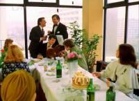 Fotografie č.14 je z filmu: (náhled)
