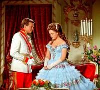"""Je na fotografii č.12 císařská manželská dvojice – císař Franz Josef I. a císařovna Alžběta – """"Sissi"""" ve filmu """"Sissi, osudová léta císařovny""""? (náhled)"""