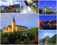 Které krajské město je na fotografii č.19? (náhled)