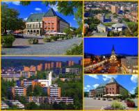 Které krajské město je na fotografii č.24? (náhled)