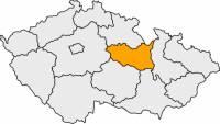 Který kraj ČR je zobrazen na obrázku č.12?  (náhled)