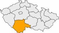 Který kraj ČR je zobrazen na obrázku č.2? (náhled)