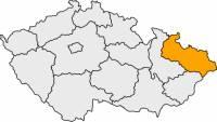 Který kraj ČR je zobrazen na obrázku č.3? (náhled)