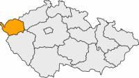 Který kraj ČR je zobrazen na obrázku č.4? (náhled)