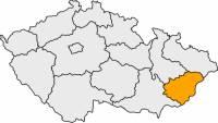 Který kraj ČR je zobrazen na obrázku č.5? (náhled)