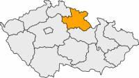 Který kraj ČR je zobrazen na obrázku č.6? (náhled)