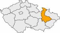 Který kraj ČR je zobrazen na obrázku č.7? (náhled)