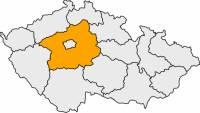 Který kraj ČR je zobrazen na obrázku č.8? (náhled)