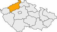 Který kraj ČR je zobrazen na obrázku č.9? (náhled)