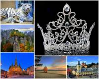 Jaký kraj charakterizuje fotografie č.10? (náhled)
