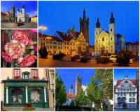Historické město na fotografii č.12 se jmenuje: (náhled)