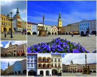 Které historické město je na fotografii č.24? (náhled)