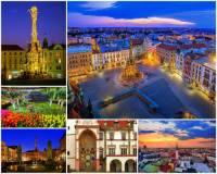 Historické město na fotografii č.4 se jmenuje: (náhled)
