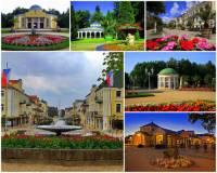 Jak se jmenuje historické město na fotografii č.6? (náhled)