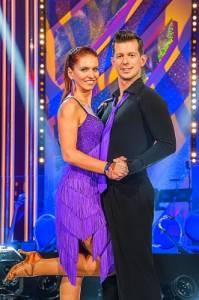 Který taneční pár je na obrázku č.10? (náhled)