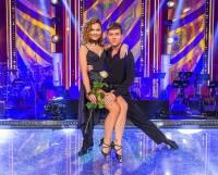 Na fotografii č.11 je taneční pár: (náhled)