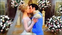 Z jakého filmu je nevěsta na fotografii č.21? (náhled)