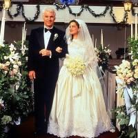 Na fotografii č.5 je nevěsta z filmu: (náhled)