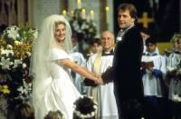 Nevěsta na fotografii č.7 je z filmu: (náhled)