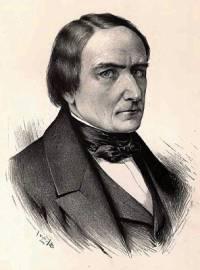 Jak se jmenuje slavný vynálezce na obrázku č.10? (náhled)