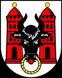 Znak na obrázku č.13 má město: (náhled)