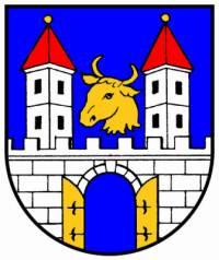 Znak na obrázku č.16 má město: (náhled)