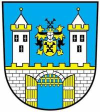 Znak na obrázku č.2 má město:  (náhled)