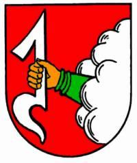 Znak na obrázku č.9 má město: (náhled)