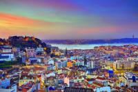 Z jakého města je obrázek? (náhled)