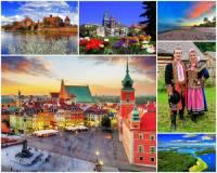 Který evropský stát je charakterizován fotografickou koláží č.2? (náhled)