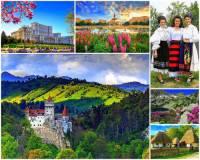 Který evropský stát je charakterizován fotografickou koláží č.3? (náhled)