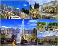 Jak se jmenuje historický skvost na fotografii č.3, který patří k nejkrásnějším místům Evropy? (náhled)