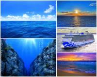 Který oceán je nejhlubší? (náhled)