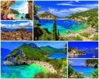 Ve kterém moři/oceánu se rozkládá ostrov Korfu na obrázku č.7? (náhled)